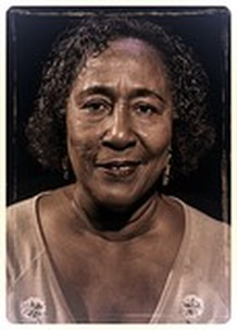 Winifred Atwell, TRINIDAD, Classical music, ragtime, honky tonk, black and white rag, let's have another party, Britain, UK, Australia, Pianist, black musicians, TRADITIONAL, chemist, Tunapuna, CARIBBEAN MEMORY PROJECT, performance, performer, the other piano, piarco boogie, five finger boogie, CARIBBEAN RHETORIC, VISUAL RHETORIC